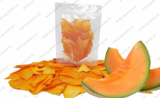 قیمت عمده میوه خشک بسته بندی